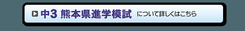 中3『熊本県進学模試』-詳細